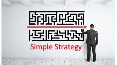 Стратегия cci для бинарных опционов-4