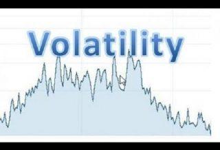 Какие валютные пары самые волатильные