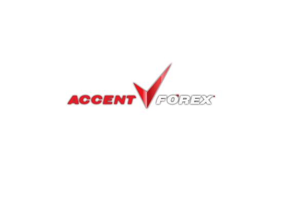 Отзывы о accentforex forex curso gratis