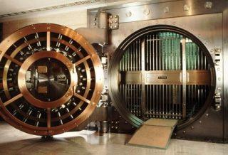 Банк брокер форекс